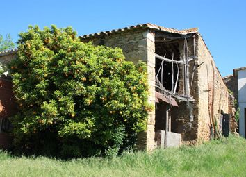 Thumbnail 6 bed finca for sale in Vilafreser, Banyoles, Girona, Catalonia, Spain