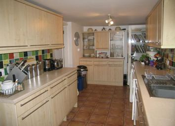 Thumbnail 5 bedroom semi-detached house for sale in High Street, Heckington, Sleaford