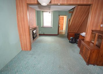 2 bed terraced house for sale in Cavendish Street, Dalton-In-Furness LA15