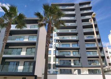 Thumbnail Apartment for sale in Quarteira, Algarve, Portugal
