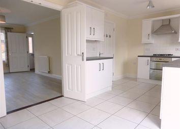 Thumbnail 3 bedroom property to rent in Hall Lane, Wickham Market, Woodbridge
