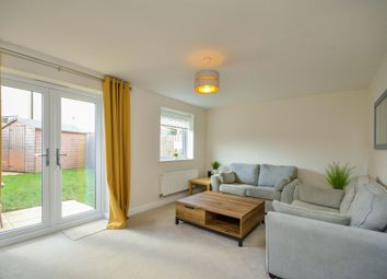 3 bed end terrace house for sale in Church Street, Sittingbourne ME10