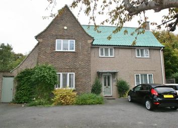 Thumbnail 3 bed property to rent in London Road, Deal