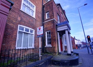Thumbnail 1 bedroom flat to rent in Wellington Road, Bilston