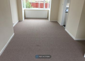 Thumbnail 3 bed semi-detached house to rent in Stockport Road, Denton, Manchester