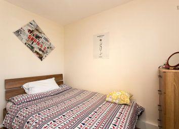 Thumbnail Room to rent in Alice Gilliatt Court, London
