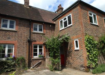 Thumbnail 4 bed property for sale in East Street, Turners Hill, Crawley
