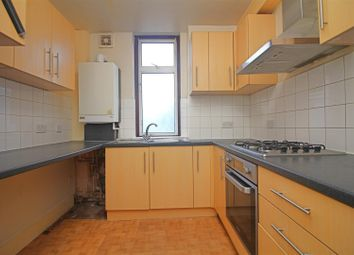 Thumbnail 5 bed property to rent in Waltham Park Way, Billet Road, London