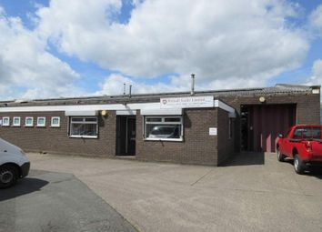 Thumbnail Light industrial for sale in Leamore Lane Bloxwich, Walsall