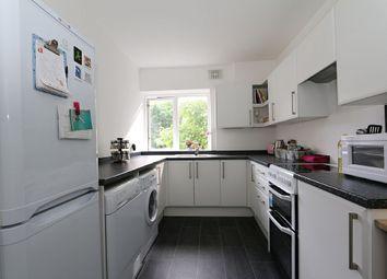 Thumbnail 1 bed flat for sale in Northampton Street, London, London