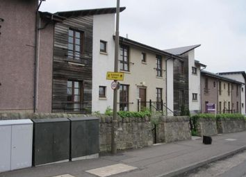 Thumbnail 2 bed flat to rent in Lanark Road, Edinburgh, Midlothian