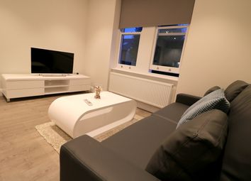 Thumbnail 2 bed flat to rent in Very Near Denmark Road Area, Ealing