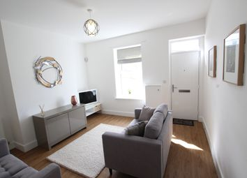 Thumbnail 2 bed terraced house to rent in Booth Street, Accrington