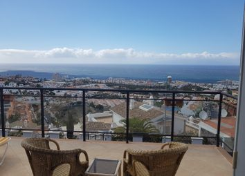 Thumbnail 2 bed semi-detached house for sale in Calle Noruega, 38660, Adeje, Tenerife, Canary Islands, Spain