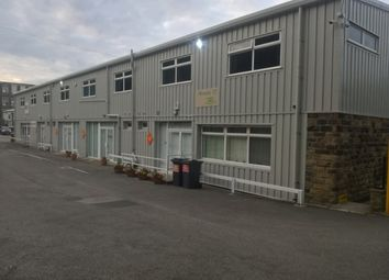 Thumbnail Office to let in Holroyd Business Centre, Carrbottom Road, Bradford