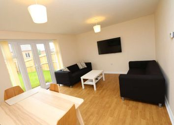 Thumbnail Room to rent in Room 1, Cherry Tree Drive, Coventry