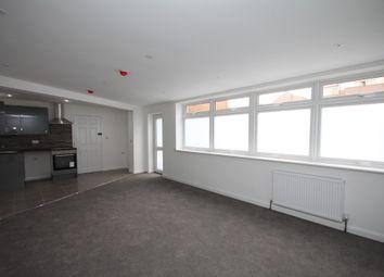 Thumbnail Studio to rent in Studio, Christina Plaza, Luton