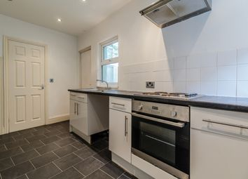 Thumbnail 1 bedroom flat for sale in Coltman Street, Hull, Kingston Upon Hull