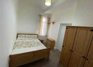 Thumbnail Room to rent in Daisy Bank Road, Longsight, Manchester