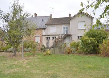 Thumbnail 4 bed property for sale in Betete, Creuse, France