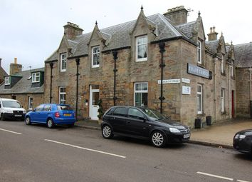 Thumbnail Retail premises for sale in Coast Candle Company, 1 Church Street, Dornoch