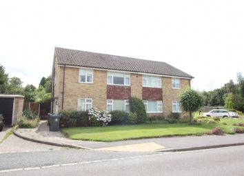 Thumbnail 2 bed maisonette to rent in Harland Road, Sutton Coldfield