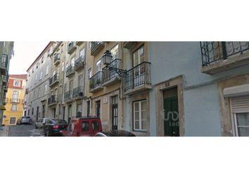 Thumbnail 2 bed apartment for sale in Misericórdia, Lisboa, Lisboa