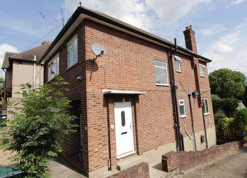 Thumbnail 3 bed flat to rent in Cranbrook Road, Barnet