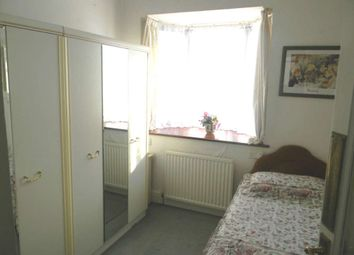 Thumbnail Room to rent in Brunswick Road, London