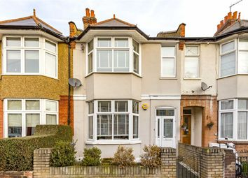 4 bed property for sale in Hounslow Avenue, Hounslow TW3