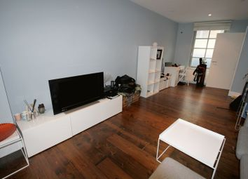 Thumbnail 2 bed semi-detached house to rent in Sidney Grove, London