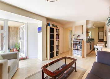 Thumbnail 1 bed detached house for sale in Warltersville Road, Crouch End Borders, London