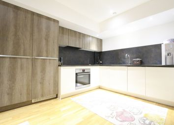 Thumbnail 2 bed flat to rent in Butterfly Court, Tottenham