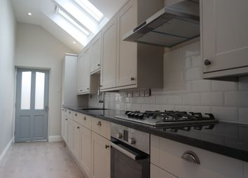 Thumbnail 2 bedroom property to rent in Weston Road, Thames Ditton