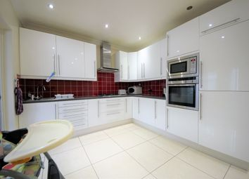 3 bed end terrace house for sale in Burgess Avenue, London NW9