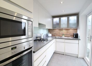 Thumbnail 2 bed terraced house for sale in Acre Street, Whitworth, Rochdale