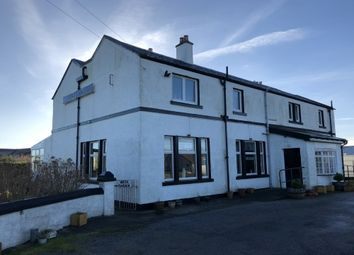 Thumbnail 5 bed detached house for sale in Campbeltown, Argyll And Bute