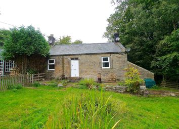 Thumbnail 1 bed cottage to rent in Bellingham, Hexham