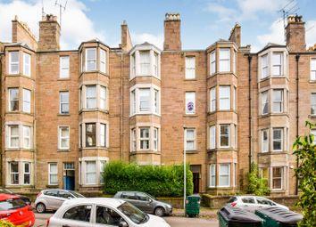 2 bed flat for sale in Bellefield Avenue, Dundee DD1