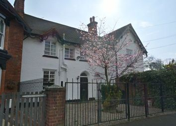 Thumbnail 4 bed property to rent in School Lane, Kitts Green, Birmingham