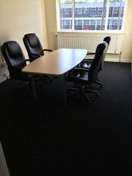 Thumbnail Serviced office to let in Holly Park Mills, Woodhall Road, Calverley, Pudsey