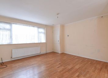 Thumbnail 2 bed terraced house for sale in Langdale Gardens, Reading