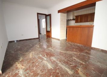 Thumbnail 4 bed apartment for sale in Nerja, Malaga, Spain