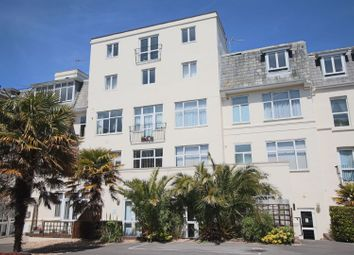 Thumbnail 2 bed flat for sale in 3 Owls Road, Bournemouth