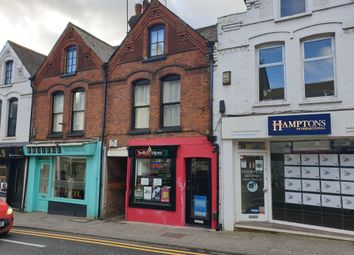 Thumbnail Retail premises for sale in Station Road, Rickmansworth