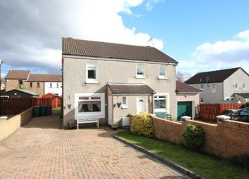 Thumbnail 3 bedroom semi-detached house for sale in Bruntsfield Avenue, Parkhouse
