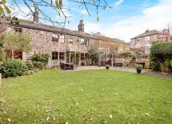 Thumbnail 5 bedroom property for sale in Harrogate Road, Rawdon, Leeds