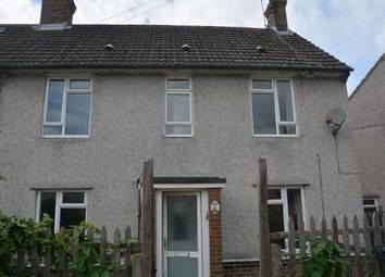 4 bed property to rent in Barcombe Road, Brighton BN1