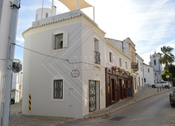 Thumbnail 1 bed property for sale in Boliqueime, 8100-070, Portugal