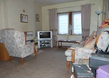 Thumbnail 3 bed flat for sale in Douglas Road, Leslie, Glenrothes
